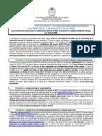 Instructivo ECAES.pdf