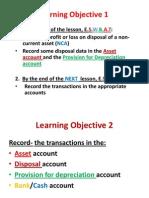 Presentation1.Pptx Disposal of NCA