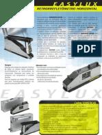 Folder Horizontal[1]