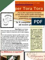 Un pc per Tora Tora
