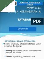3-tatabahasa-121021012429-phpapp02