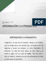 Aproximación_pragmática (2)
