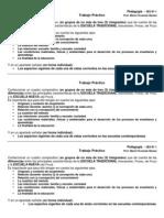 TP Esc Trad - Nueva IES Nº 1