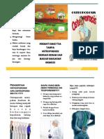 Publication1.osteopo