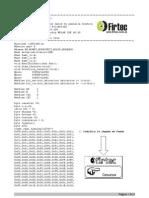 Lcd 128x64-C18