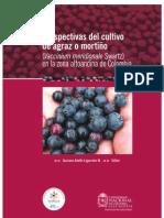 UNAL Libro Agraz Final Antioxidantes[1]