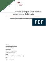 Solar Eolica Jarg Pcm