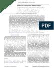 prx-social.pdf