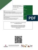 PoliticasdeEvaluacionUniversitaria (1)