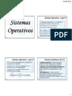 1_Sistemas Operativos