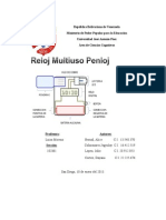 Proyecto creatividad Penloj-1