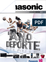 Catalogo General Panasonic 2012.pdf