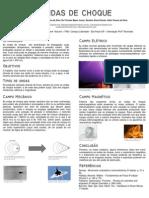 Folder PI Ondas de Choque