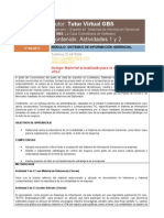GBS Sistemas de Informacion Gerencial Documento2 FichaActividad 1