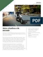 Yamaha 2013 WR125X.pdf