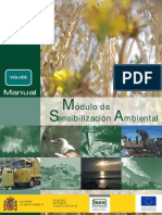 manual sensibilización ambiental.pdf