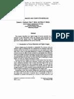 1 DIGITAL IMAGES AND COMPUTER MODELING.pdf