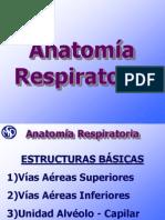 1AnatoFisioRespiratoria2[1]