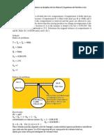 Exercicios basicos resolvidos de Gás NaturalI para material de Apoio aos Estudantes de Petróleo e Gás Natural ou a fim