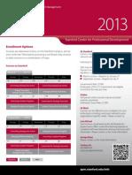 SCPD_SAPM2013Calendar