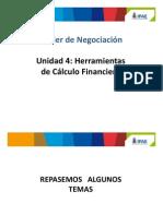Sesion 6-8 Herramientas Financieras 1 Wp (2)