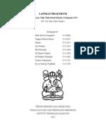 laporan praktikum ETS (fix).doc
