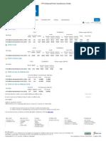 CPFL Empresas_Portal Corporativo Para Clientes