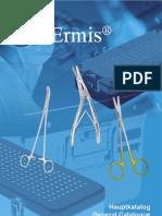 Ermis - General Surgery