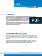 HostedFTP.com - Amazon S3 Performance Report-Feb