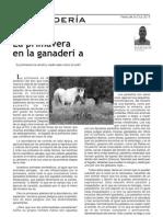 Revista Fiesta de la Cruz 2013 (Págs. 56-106)