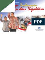 Kabinet Indonesia Bersatu
