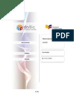 manual de matriculación.pdf