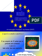 Europa 27.j.delors