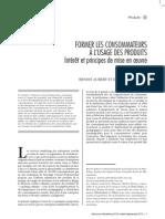 54230054.pdf