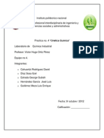 reporte 4 quimica ind.docx