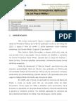 AULA 00 - APLICAÇÃO DA LEI PENAL MILITAR