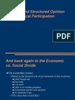POL 111-08 (Political Participation)
