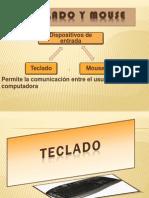 tecado-y-mouse-enviado-1225491477362863-8
