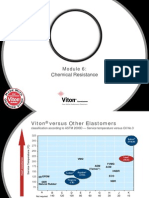 Chemical Resistance of Elastomers.pdf