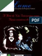 2 Ferracini,Renato M