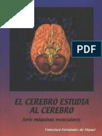 El_cerebro estudia al cerebro.pdf