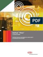Viton_Brochure 2010.pdf