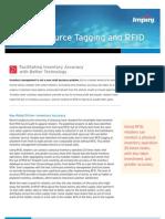 IPJ_Apparel_source_tagging_whitepaper_20110901.pdf