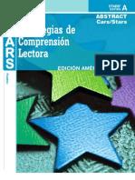 ABSTRACTCARS-STARSA