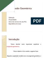 aula_pg