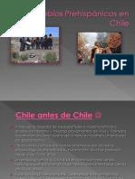 Pueblos Prehispanicos en Chile.pptx