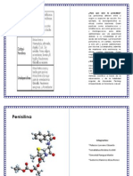 Penicilina (2)