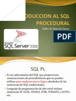 INTRODUCCION AL SQL PROCEDURAL.pptx