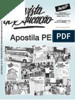 Apostila Peb II Site; risos; pdf