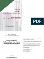 Habitação e Poder - Azevedo, Andrade.pdf